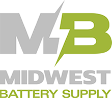 Midwest Battery Supply